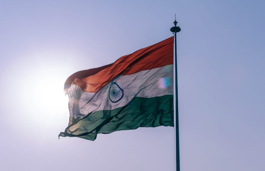 Essay on Independence Day of India in English 15th August 2019