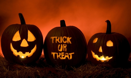 Halloween 2019 Date, Celebration, Costume, Information, History