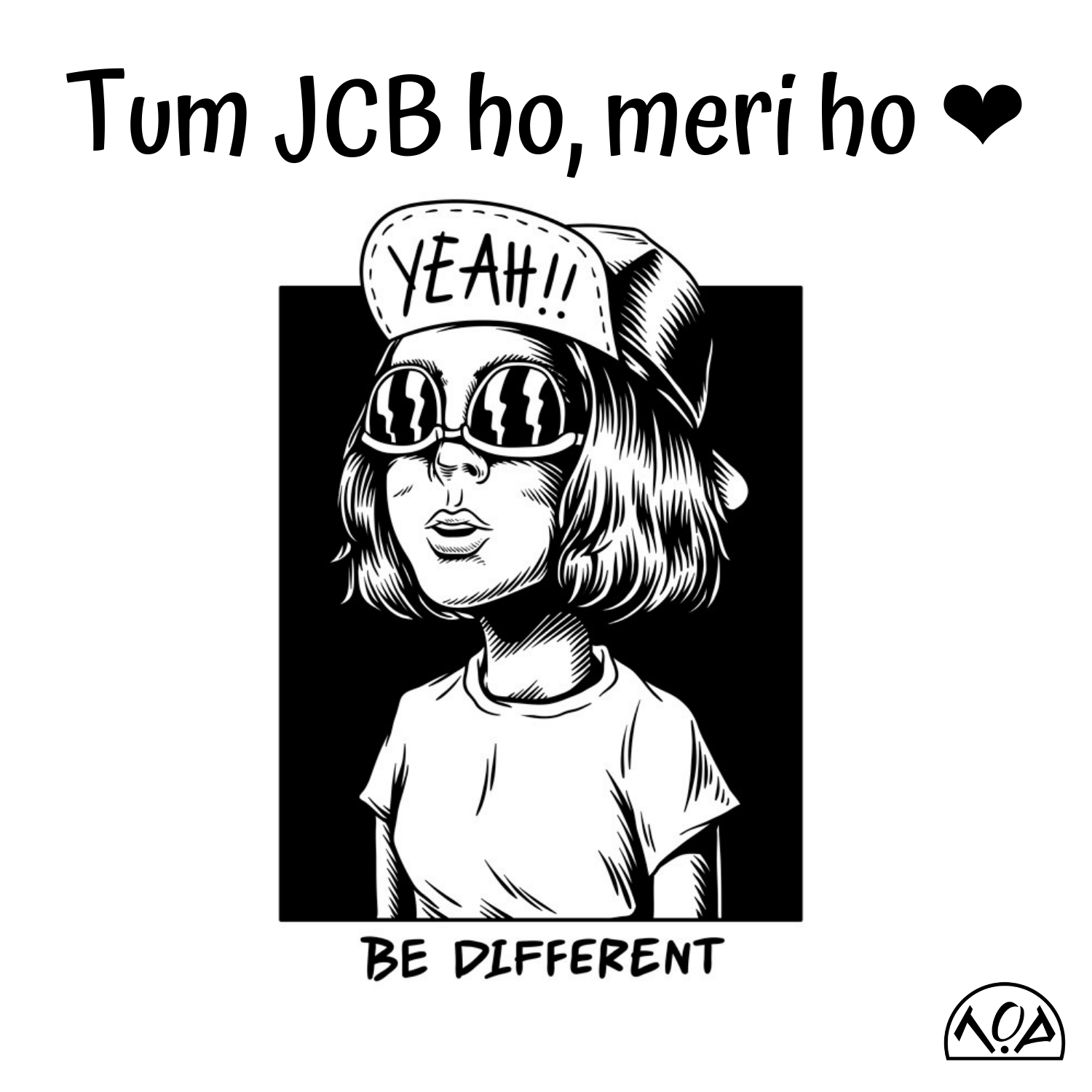 Why JCB ki Khudai meme is trending now?
