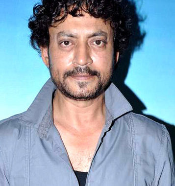 Actor Irrfan Khan Passes Away : Irrfan Khan's Demise