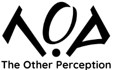 The Other Perception