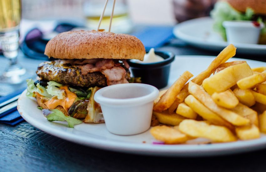 National Junk Food Day 2019 Information, Celebration, Article, Facts
